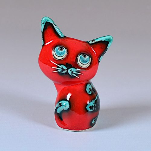 Kot-Alik-czerwony-1